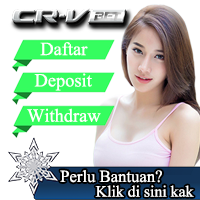 Livechat Crvbet
